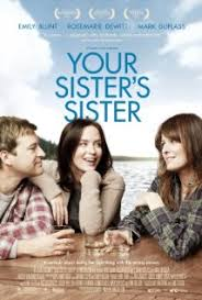 Your Sisters Sister (2011) izle