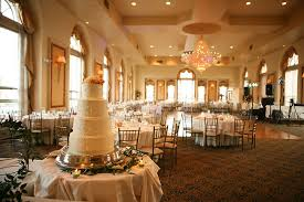 cheap wedding venues in ct wedding venues in ct newest navokal