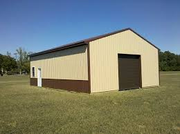 Build Your Own Wainscoting What Is Pole Barn Wainscoting Diy Pole Barns