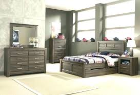 bedroom furniture sets ikea ikea kids bedroom set bedroom furniture sets ikea child bedroom set