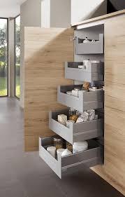aufbewahrungsschrank küche sketchl - Aufbewahrungsschrank Küche