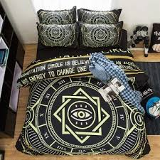 Cheap Duvet Sets Cheap Bedding Sets And Cheap Comforter Sets On Sale