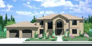 mediterranean style house plans with photos mediterranean style house plan mailgapp me