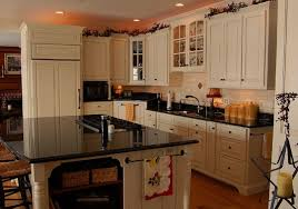 Kitchen Cabinet Installer Kitchen Cabinets Cincinnati Cabinet Finishing For Your Home