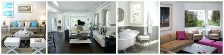 2014 home trends home decor trends 2014 home decor trends fall 2014 sllistcg me