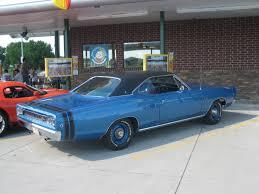 high impact performance mopar auto club bruce u0027s 1968 coronet r t