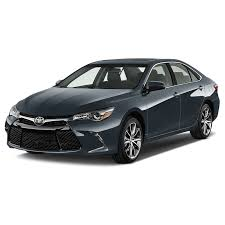 toyota now 2017 toyota camry vs the 2017 honda accord