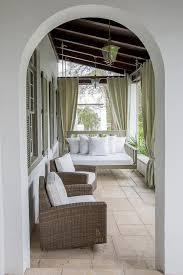 10 favorite covered porches design chic design chic