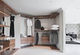 dressing room design ideas 20 fabulous dressing room design and decor ideas style motivation