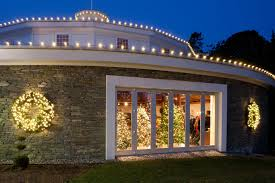 tis the season of lights on cape cod cape cod chamber of commerce