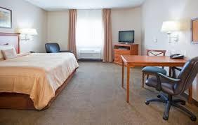 Comfort Suites Kenosha Wi Candlewood Suites Kenosha Kenosha Wi United States Overview