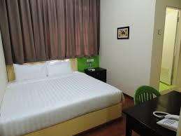 Lotus Bed Frame Lotus Bed Breakfast Yangon Myanmar Booking