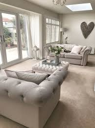 The  Best Budget Living Rooms Ideas On Pinterest Living Room - Decorating ideas on a budget for living rooms