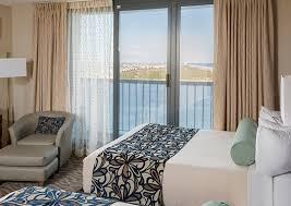 flagship fantasea resorts