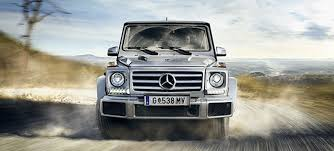 mercedes g classe mercedes g class the buyer s guide