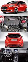 best 20 ford fiesta 2012 ideas on pinterest ford fiesta hatch