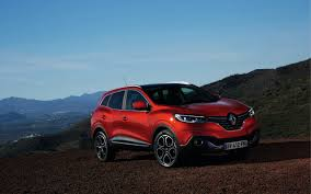 renault koleos 2017 review comparison renault kadjar signature s nav 2017 vs renault