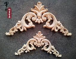 carved wood cabinet doors dongyang wood carving fashion corners wood carved motif wood