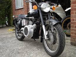 modified bullet dieselbike net royal enfield diesel motorcycles