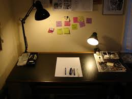 home office best home office home office design for small spaces