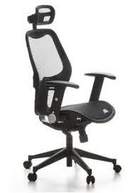 sedie ergonomiche stokke emejing stokke sedia ergonomica images harrop us harrop us