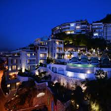 50 best luxury u0026 boutique hotels in turkey tablet hotels