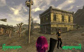 fallout new vegas halloween costume cats clothing imports salon at fallout new vegas mods and community