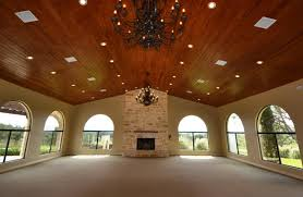 Luxury Home Builders Austin Tx by Home