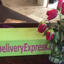 flower delivery express reviews 100 clear lake flowers lake calm view serenity sky mountain