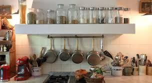 vitrine pour cuisine une boutique vitrine pour trouver l inspiration déco
