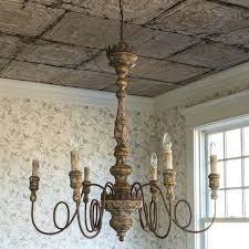 rustic ceiling lights uk shabby chic light fixtures rustic chic chandelier rustic ceiling