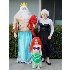 Halloween Costumes For Families Of 4 15 Creative Family Halloween Costumes I Bambini Clothing A