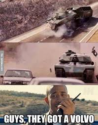 Fast And The Furious Meme - funny fast and furious meme