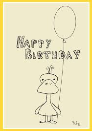 103 best birthday printables and diy ideas images on pinterest