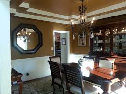 dining rooms gallery staged 4 successstaged 4 success