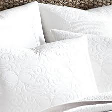 Shabby Chic White Comforter Daybeds Tommy Bahama Bedding Costco Sets Sheet Comforter Set