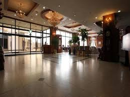 best price on incheon beach hotel in incheon reviews