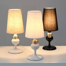 Traditional Table Lamps For Bedroom - ceramic table lamp holder best inspiration for table lamp