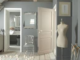 cuisine taupe quelle couleur pour les murs cuisine taupe quelle couleur pour les murs get green design de maison