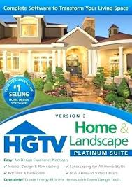 free home and landscape design software for mac home and landscape design software for mac home design and