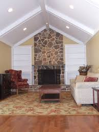 lighting ideas for vaulted ceilings with nice vaulted ceiling