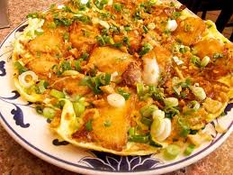 chien cuisine robb walsh s 100 favorite houston dishes 38 banh bot chien at