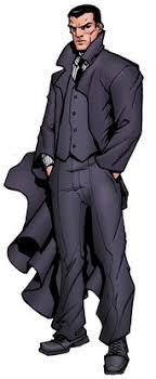 Count St Germain Sightings Comte De Germain Dracula Character