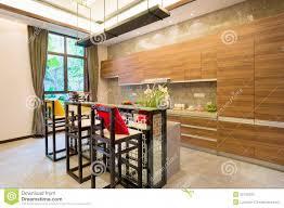 kitchen cabinet supply store kitchen cabinet supply store furniture ideas