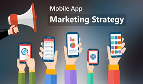 android app marketing android app development company india android app development