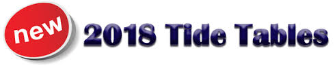 Tide Table San Diego Tide Tables Planet Sea Fishing