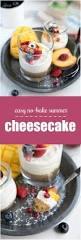 keto cheesecake fluff best 25 desserts with splenda ideas on pinterest best brownie