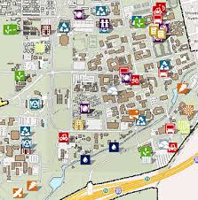 davis map sustainable 2nd century uc davis map points