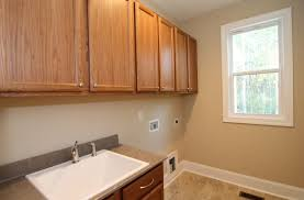 articles with large laundry room ideas tag large laundry room