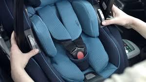 babylux siege auto siège auto zero 1 elite de recaro